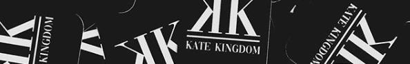 Swimwear by Kate Kingdom - Bikini