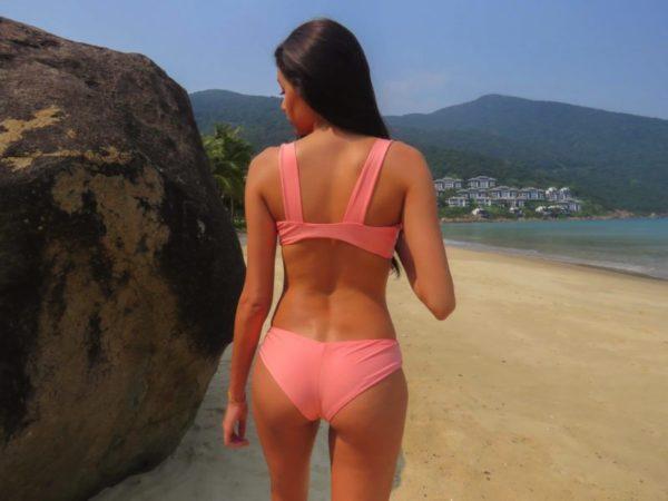 Attina-Rose-Bikini